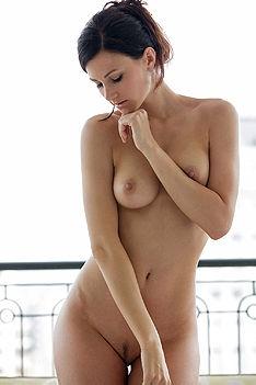 Sweet Curves