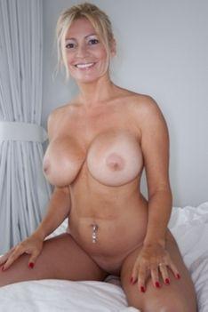 Ingrid Swenson